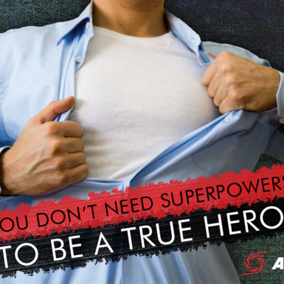 Avermedia - True hero 2