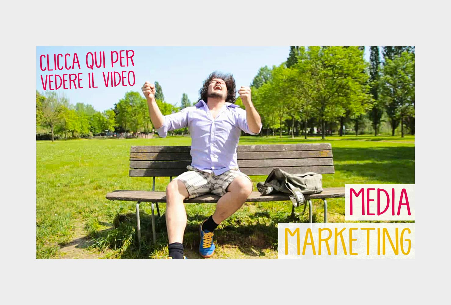 Gioco Adv - Media Marketing